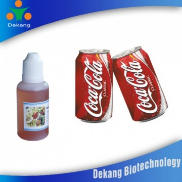 Dekang 30ml/6mg: Cola Red ( 30RC6M )