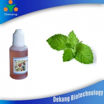 Dekang 30ml/18mg: Mentol ( 30MT18M )