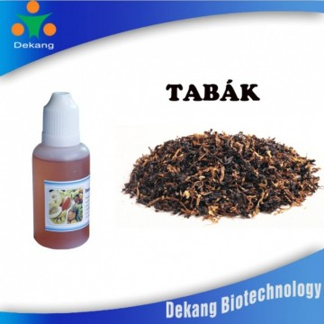 Dekang 30ml/12mg: Tabák ( 30YC12M )