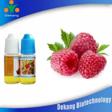 Dekang 10ml/6mg: Malina ( 10RB6M )
