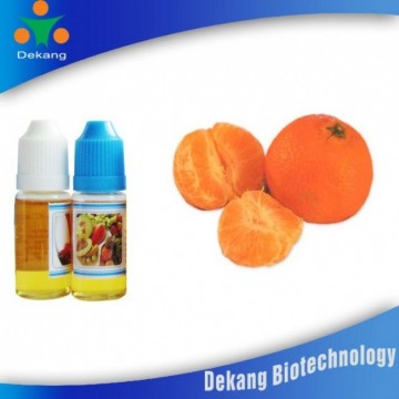 Dekang 10ml/18mg: Mandarinka ( 10MD18M )