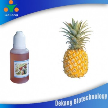 Dekang 30ml/18mg: Ananas ( 30BL18M )