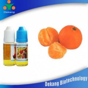 Dekang 10ml/12mg: Mandarinka ( 10MD12M )